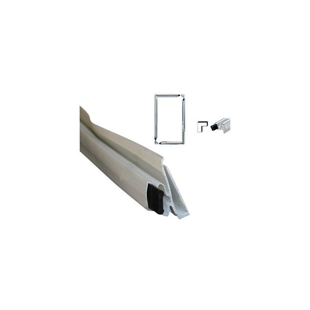 Divers Marques Joint universel pour refrigerateur ou congelateur