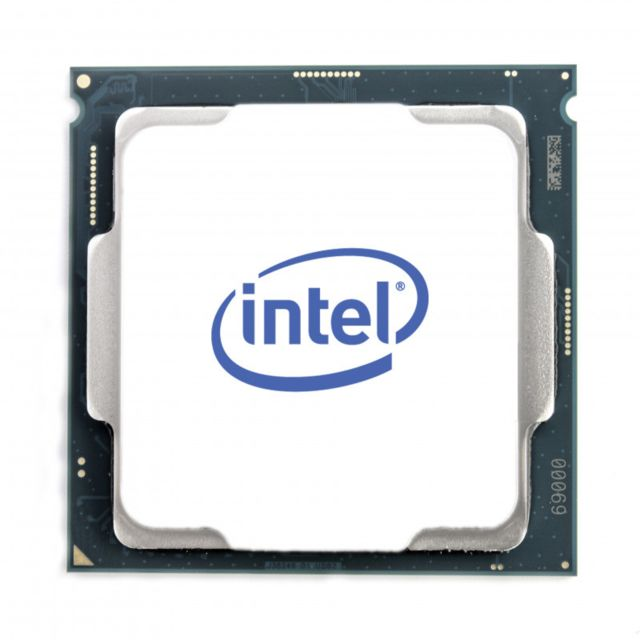Intel - Core i5-9400F - Processeur INTEL