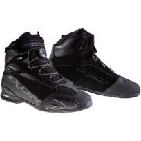 cher Chaussures moto Chaussures pas Rue du moto Achat c5q3AL4Rj