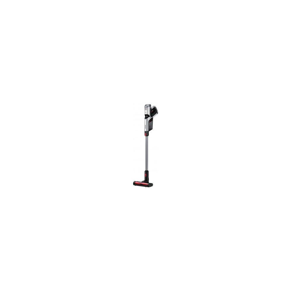 Samsung POWERstick PRO 150 AW - VS80N8016K2