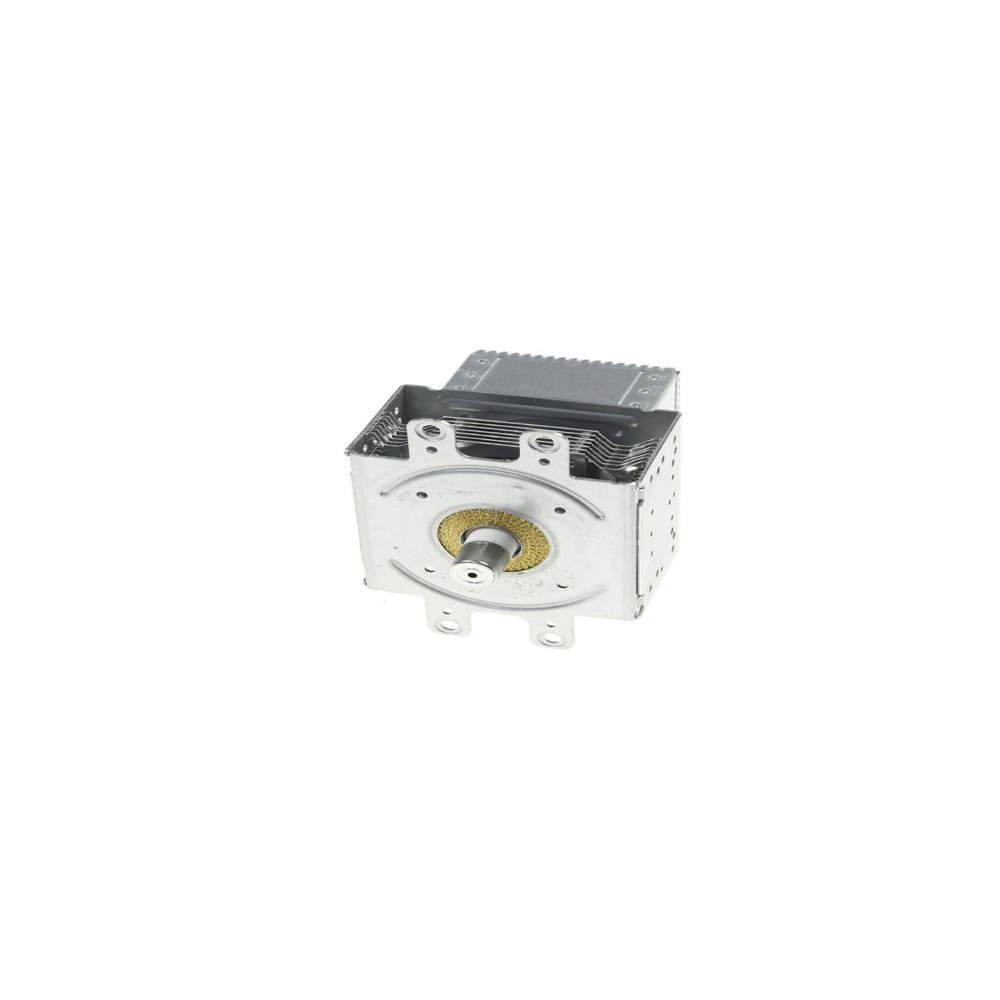 Whirlpool Magnetron reference : 482000018893