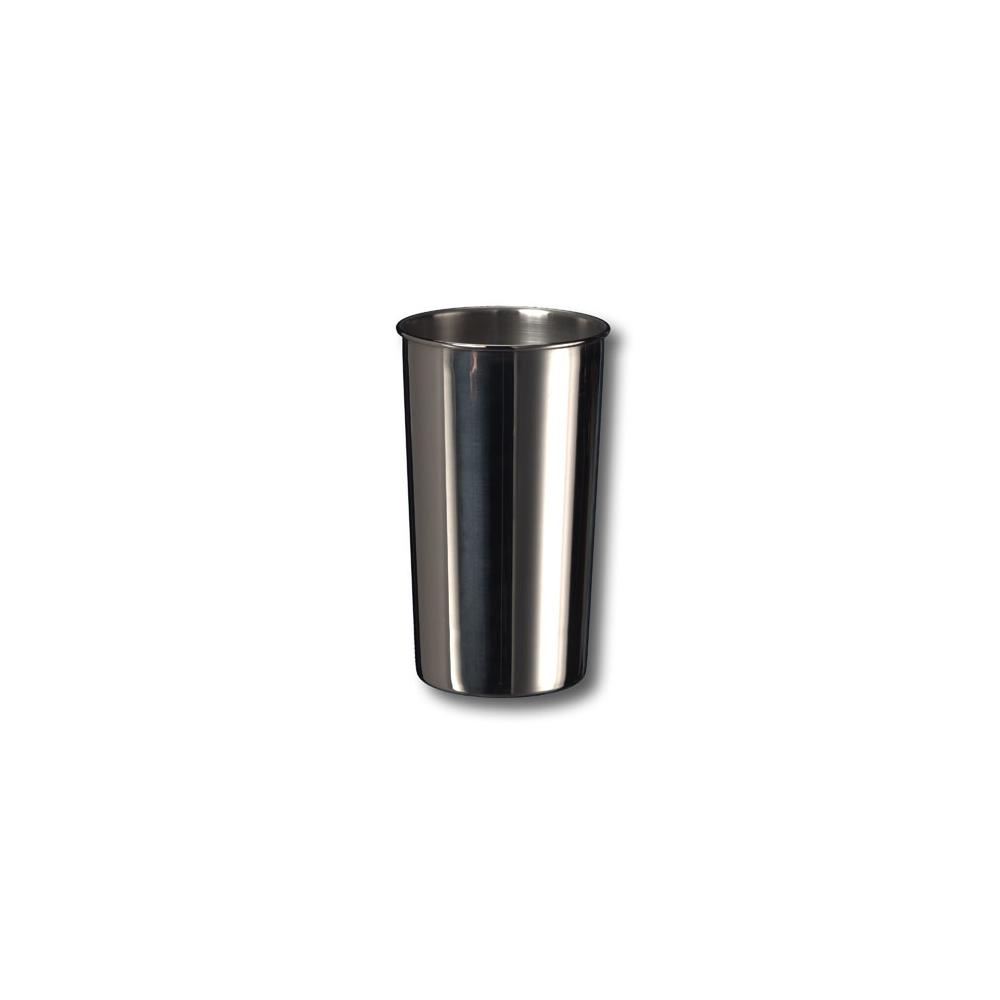 Braun BOL METAL INOX POUR PETIT ELECTROMENAGER BRAUN - 67050812