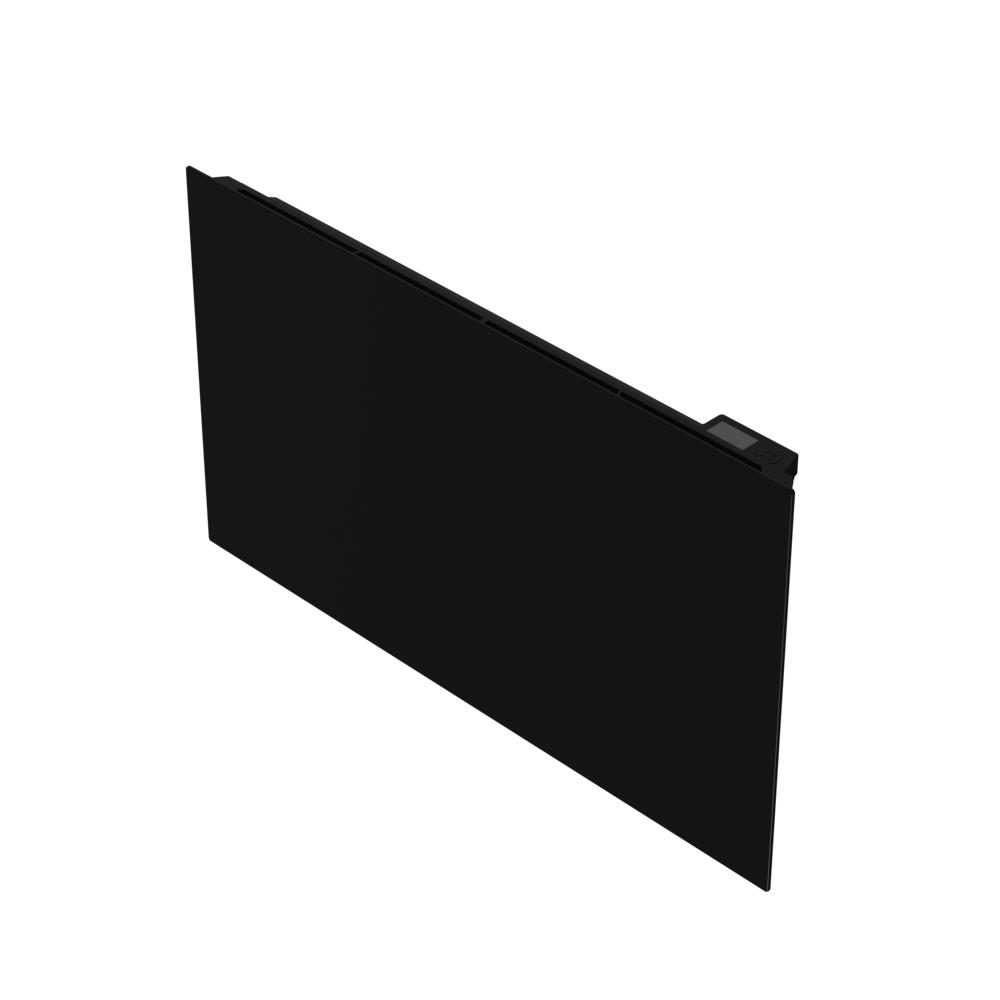 carrera montres  radiateur à inertie céramique screen