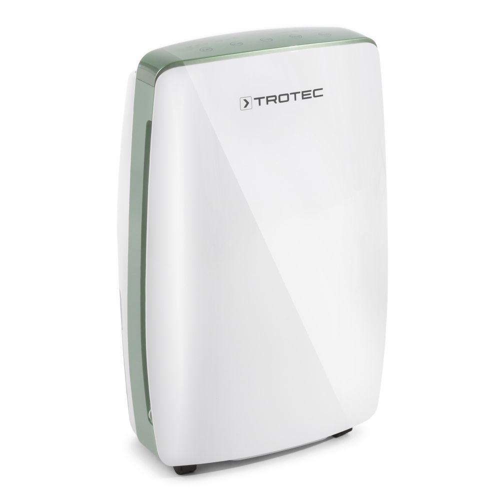 Trotec TROTEC Déshumidificateur TTK 68 E 20 l/24 h pour 45 m² max.