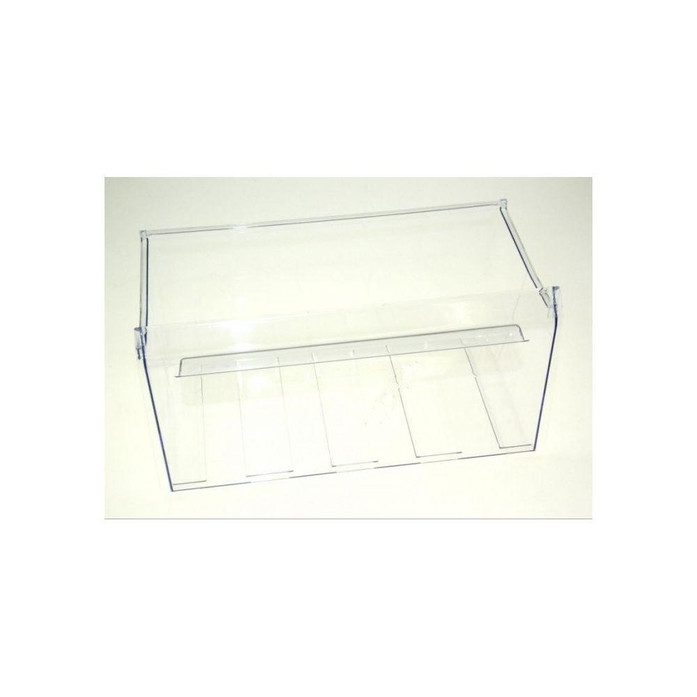 Arthur Martin Tiroir congélateur h 208mm pour congelateur faure ou electrolux