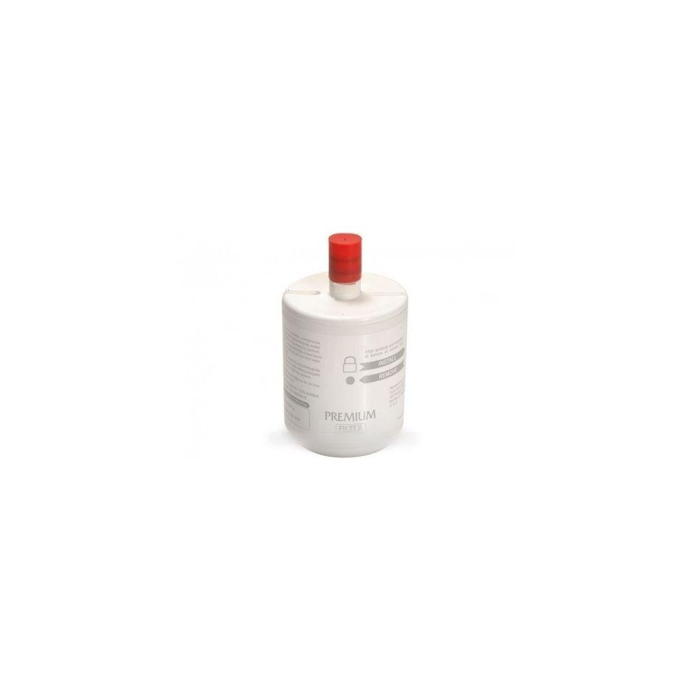LG Filtre a eau interne refrigerateur lg pour réfrigérateur lg