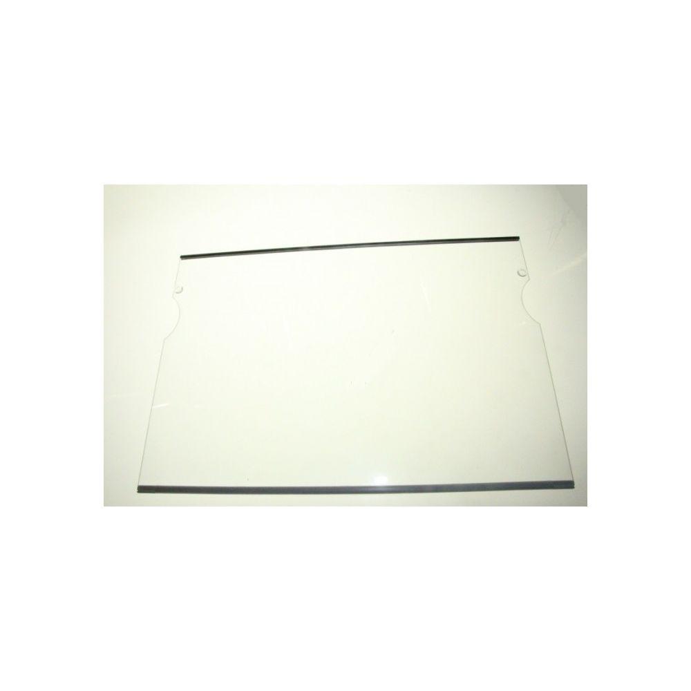 Liebherr Tablette verre - complete