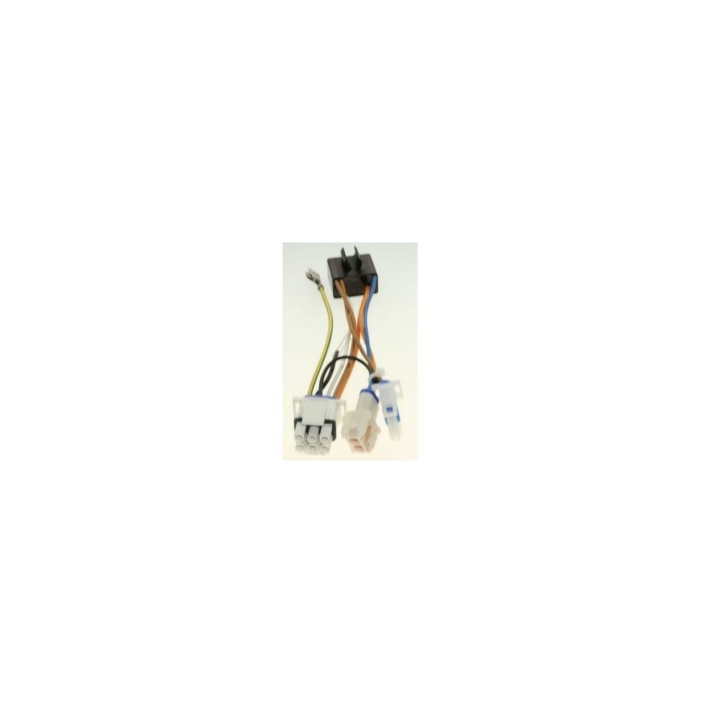 whirlpool Cable pour refrigerateur whirlpool