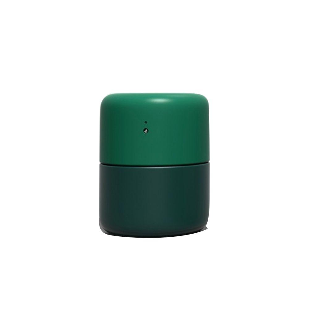 Wewoo Humidificateur d'Air Purificateur silencieux USB Touch-Control pour portable 420ml d'origine Xiaomi VH pour la maison /