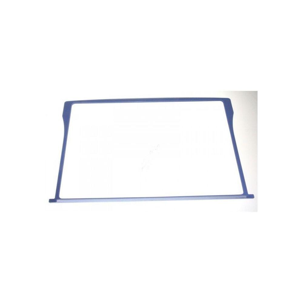 Indesit Clayette verre pour réfrigérateur indesit