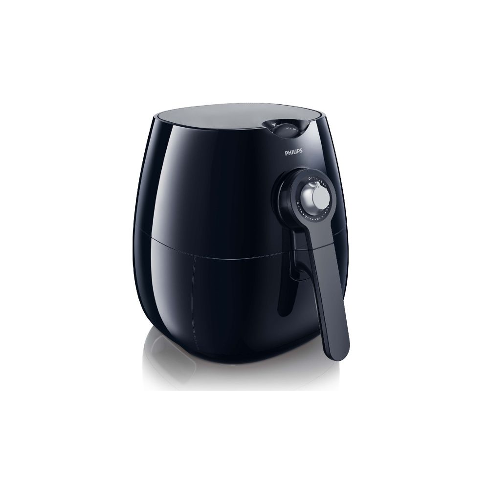 Philips philips - friteuse sans huile 750g 1450w - hd9220/20
