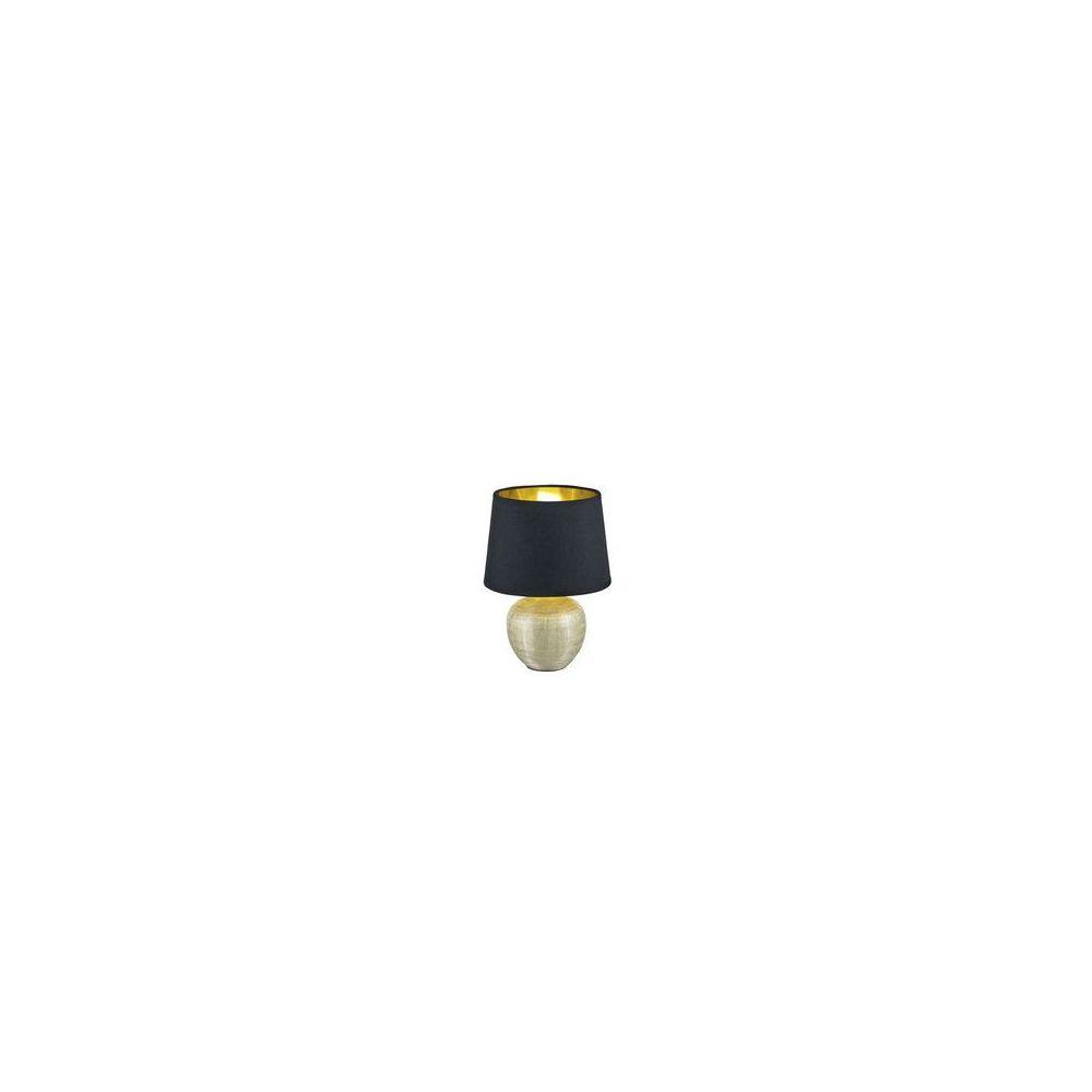 Boutica-Design Lampe LUXOR Or