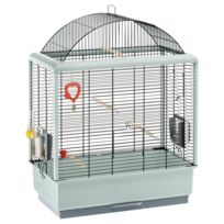 Soldes 2020 Cage Canari Rue Du Commerce