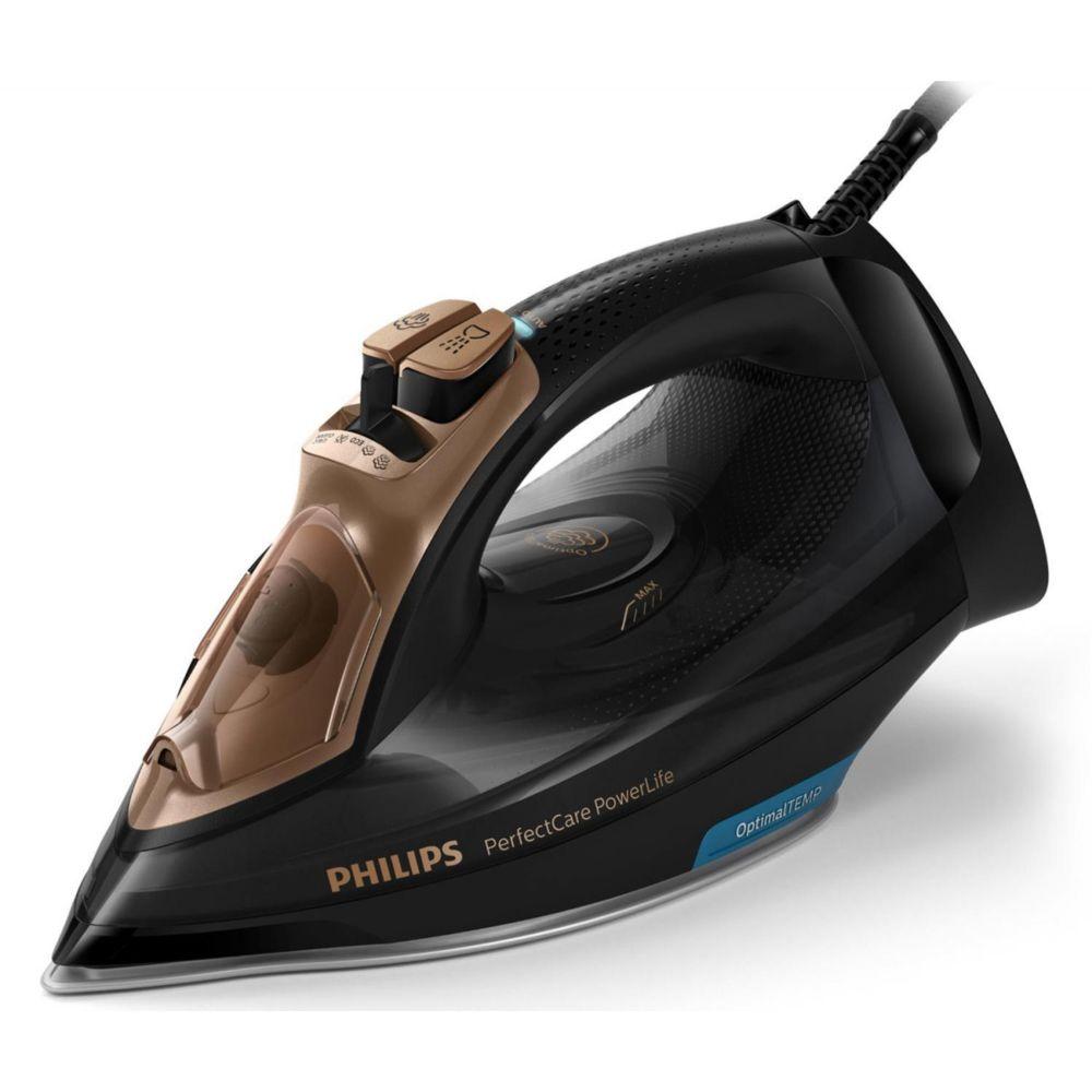 Philips Fer À Repasser Philips Gc 3929/64