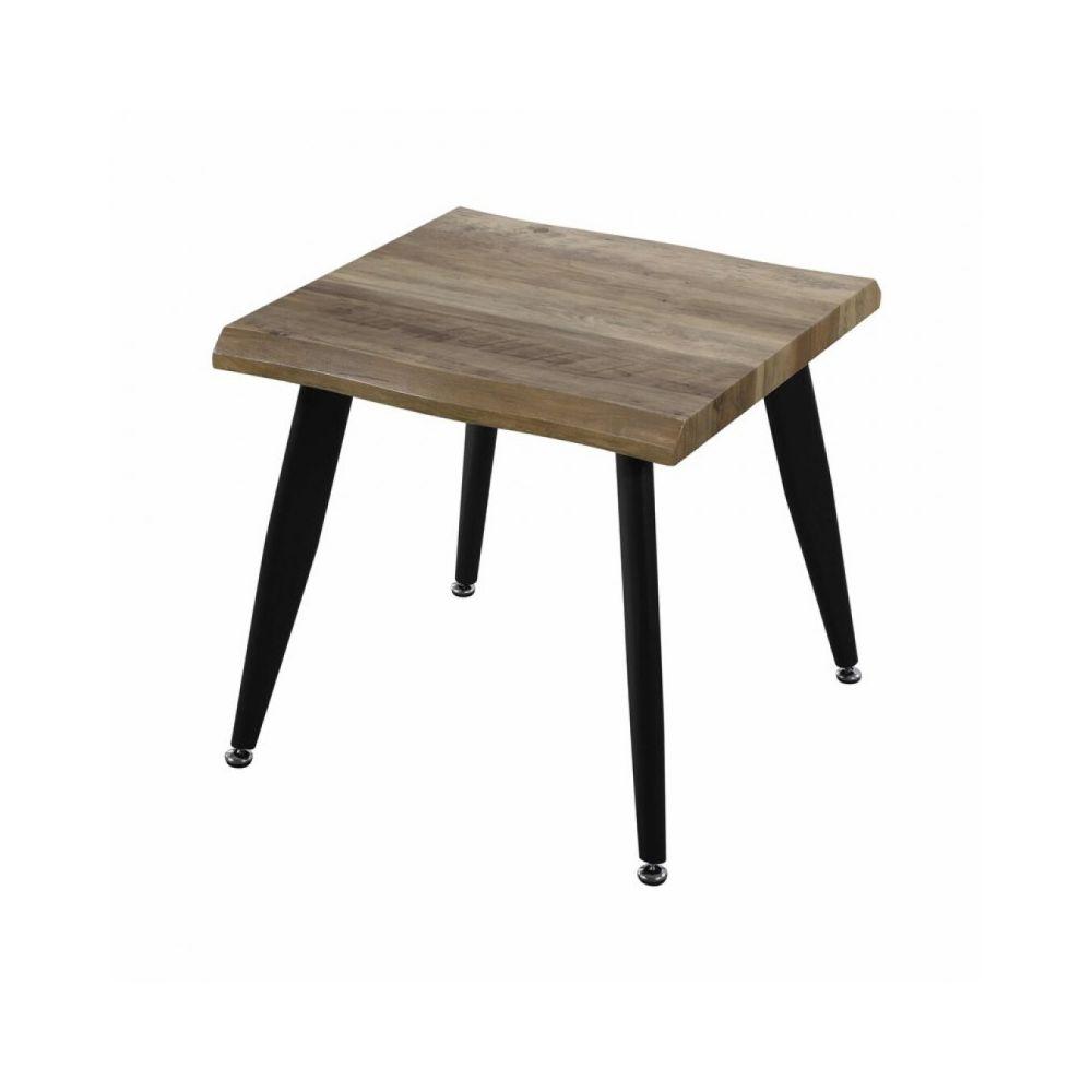 Zoli99 ALEXUS Table d'appoint décorative vintage