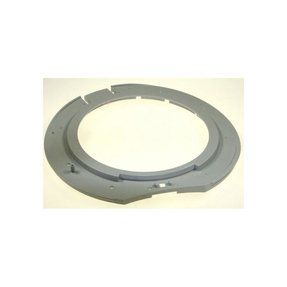 Electrolux Encadrement interne hublot pour lave linge faure