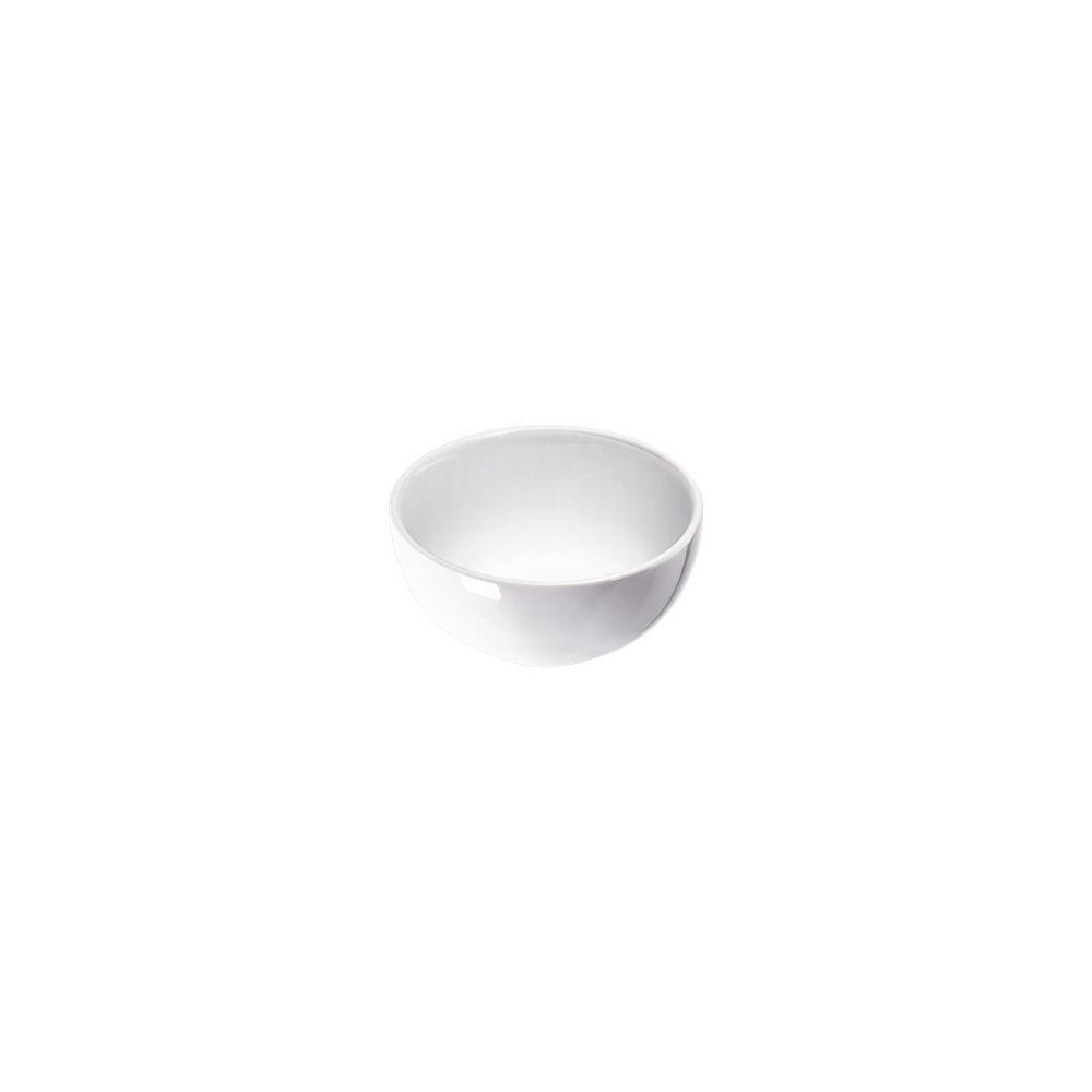 Materiel Chr Pro Bol à salade Isabell 200 à 700 mL - Lot de 12 - Stalgast - 100 mm 100 mm Porcelaine 0