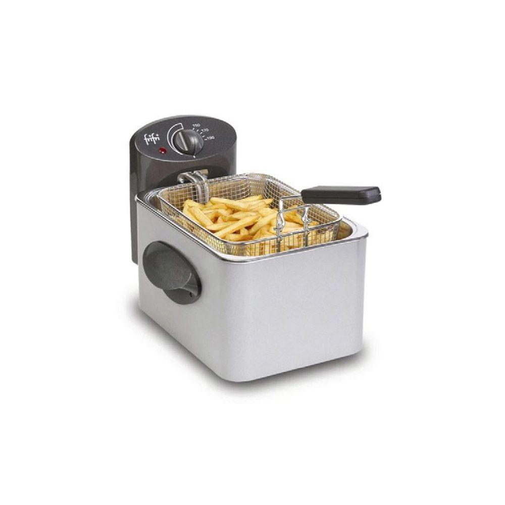 FRIFRI frifri - friteuse 4.5l 3200w - fi.5848