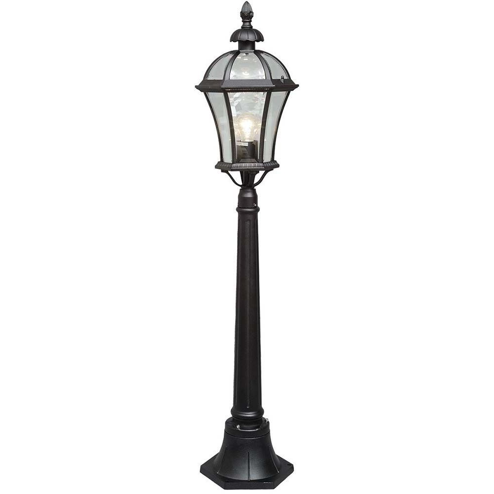 Mw Light Lampe sur pied classic street