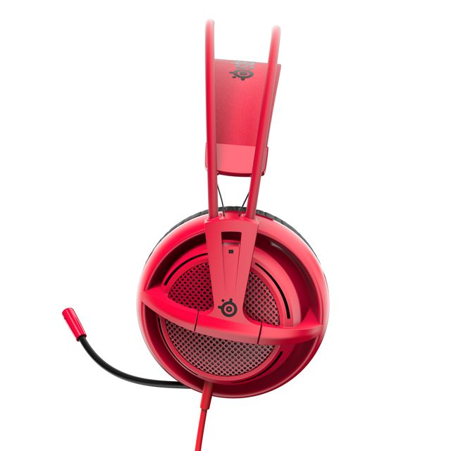 Steelseries Casque Siberia 200
