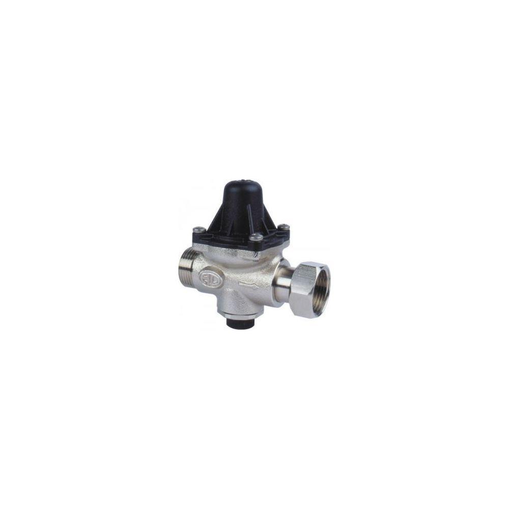Desbordes réducteur de pression - securo 5 sp - mâle / femelle - diamètre 20 x 27 mm - desbordes 149b7312