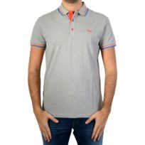 polo kaporal 5 homme Achat polo kaporal 5 homme pas cher