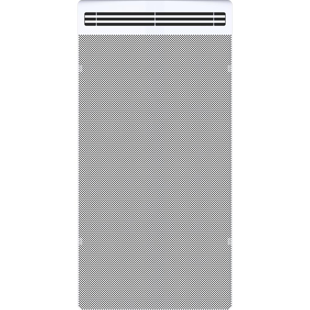 Cayenne Panneaux Rayonnant 6 ordres SAS Vertical LCD 2000W - Cayenne