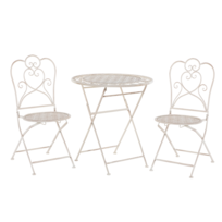 Table terrasse 20192020RueDuCommerce terrasse 20192020RueDuCommerce chaise Table catalogue chaise catalogue sQrtChdxB