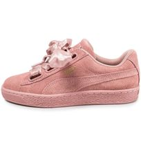 footwear los angeles where to buy Chaussures Femme Puma | Rue Du Commerce