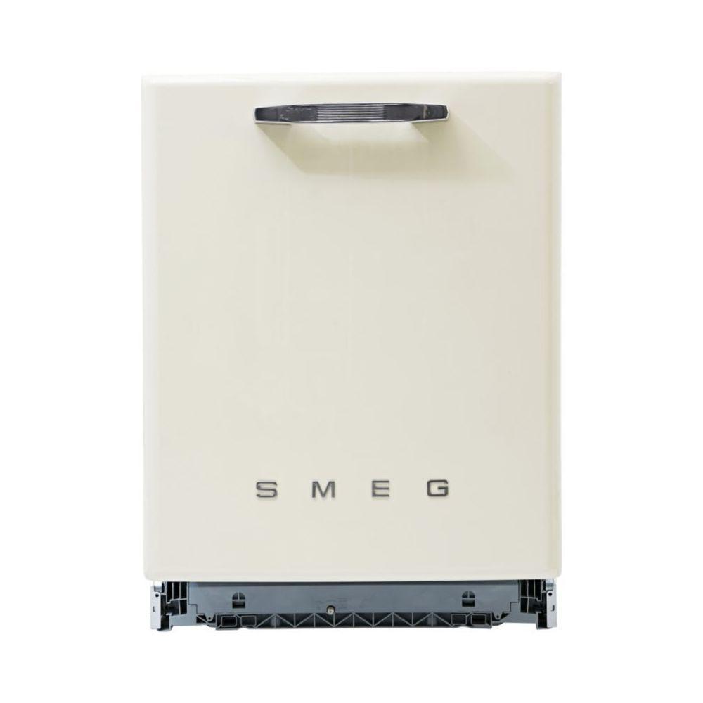 Smeg Lave vaisselle - ST2FABCR