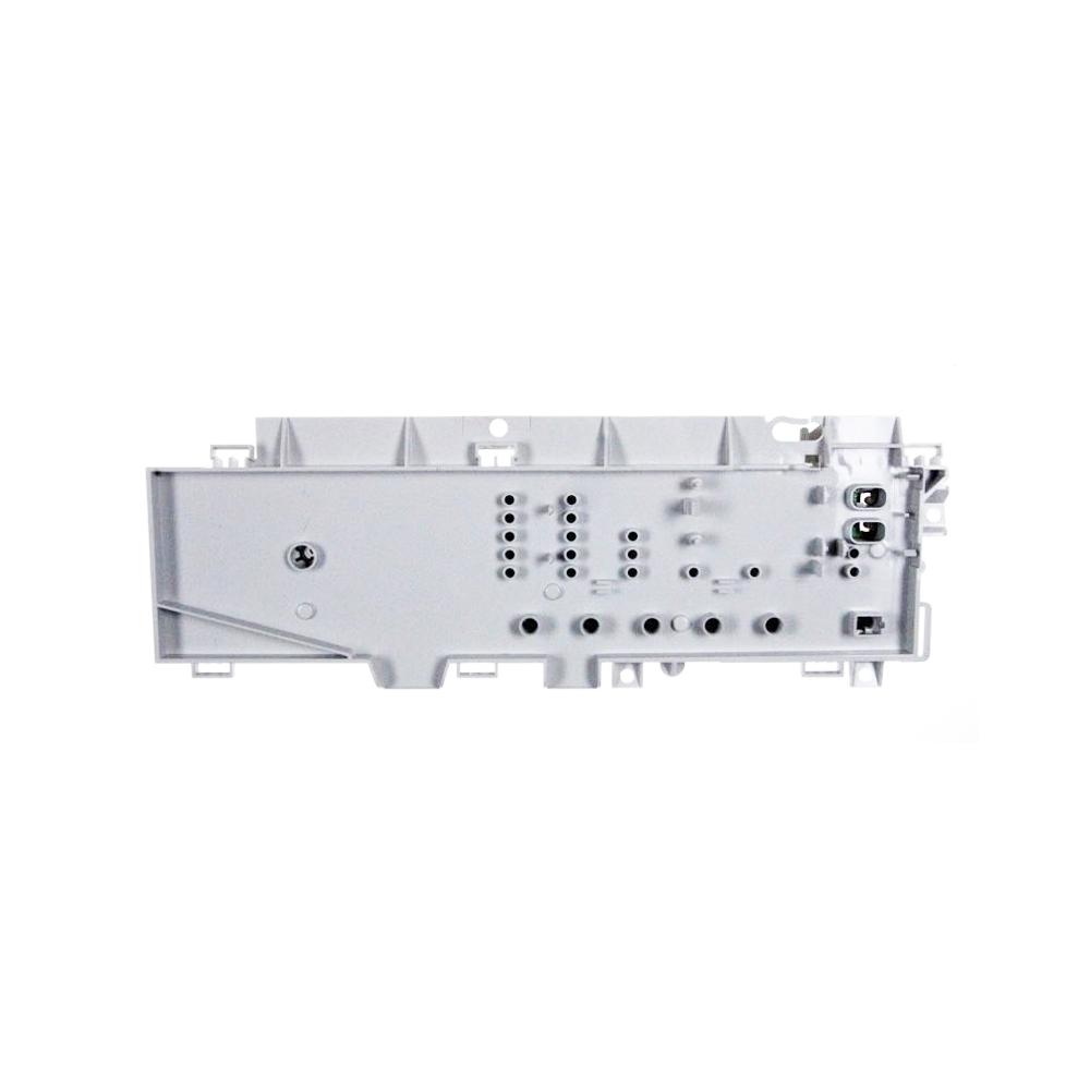 Electrolux MODULE ELECTRONIQUE CONFIGURE POUR LAVE LINGE ELECTROLUX - 973913215781011