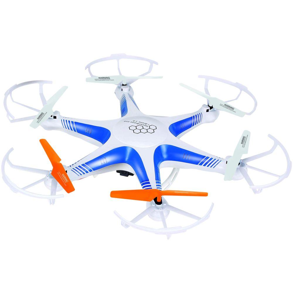 Air Rise DRONE GRAND SPIDER