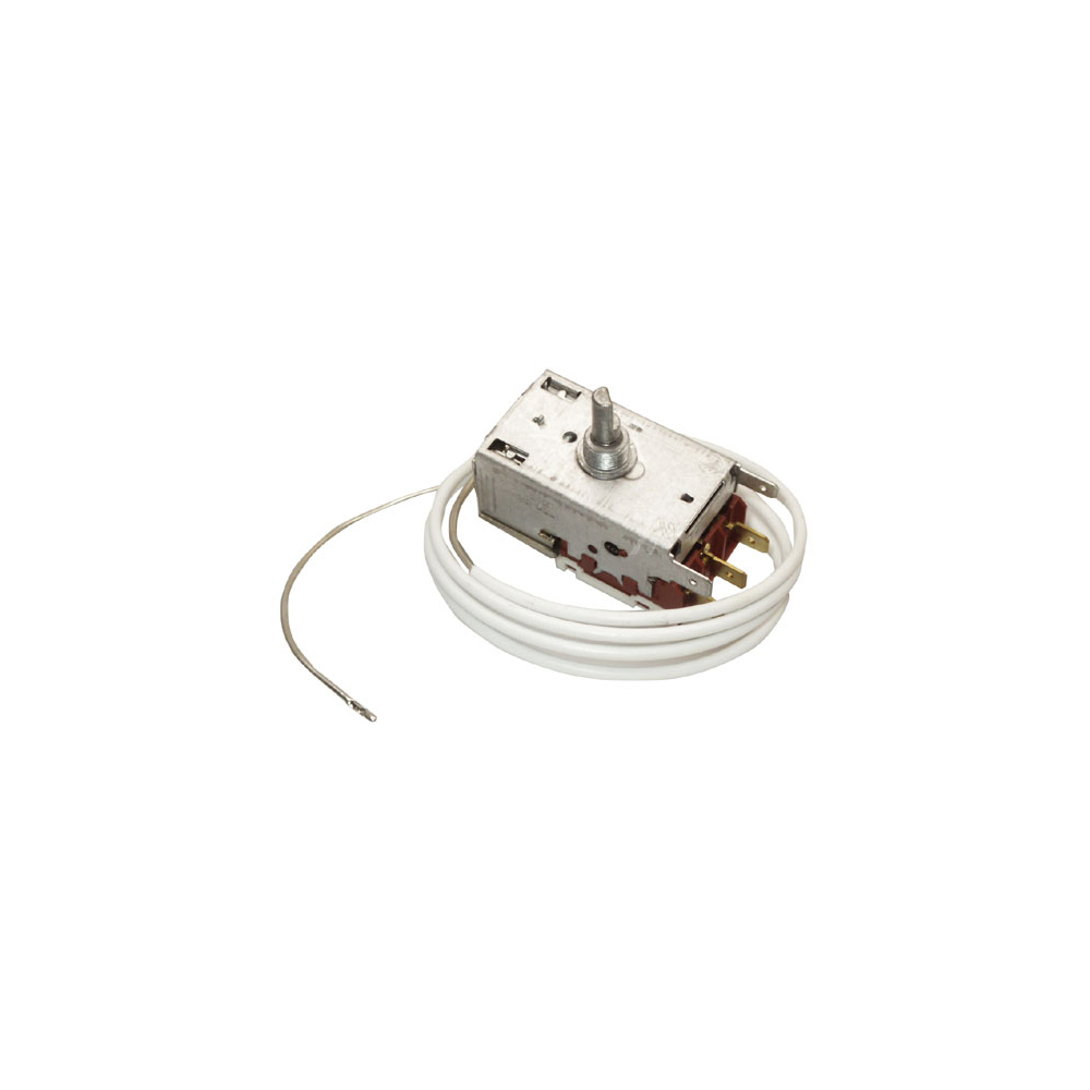 whirlpool THERMOSTAT A130657 A13281802T POUR REFRIGERATEUR WHIRLPOOL - 481228238225