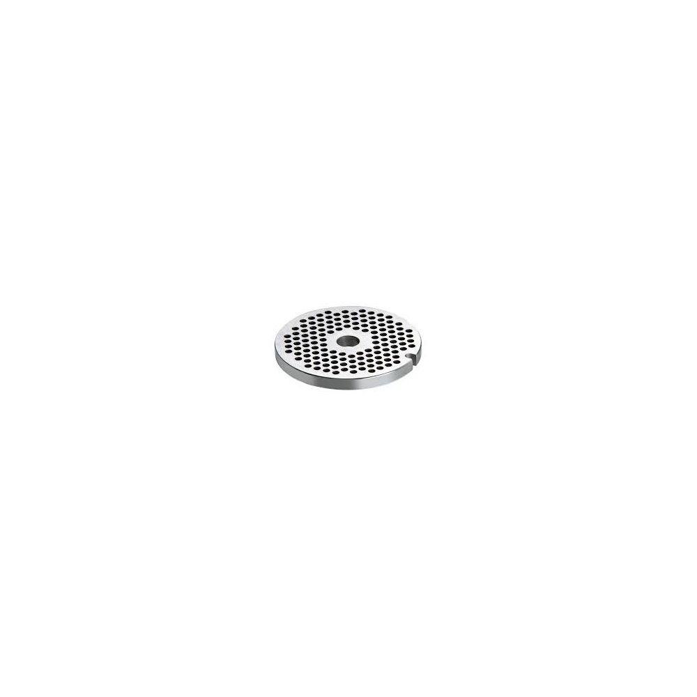 Bartscher Grille perforée 4,5mm FW 370225 -