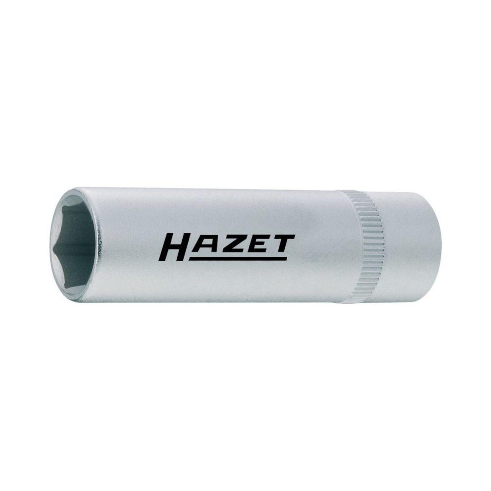 Hazet Douille 1/4 9 mm 6kt. longue Hazet