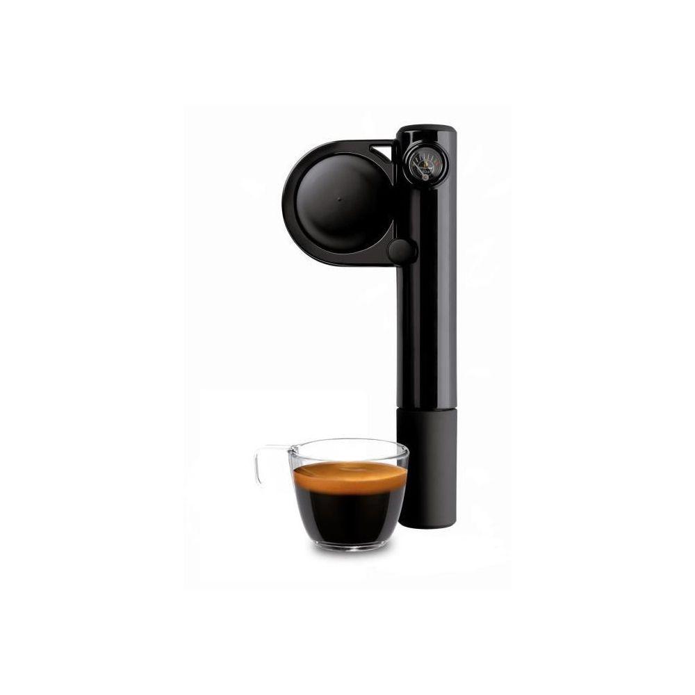 Handpresso HANDPRESSO PUMP Machine a expresso manuelle - Noir