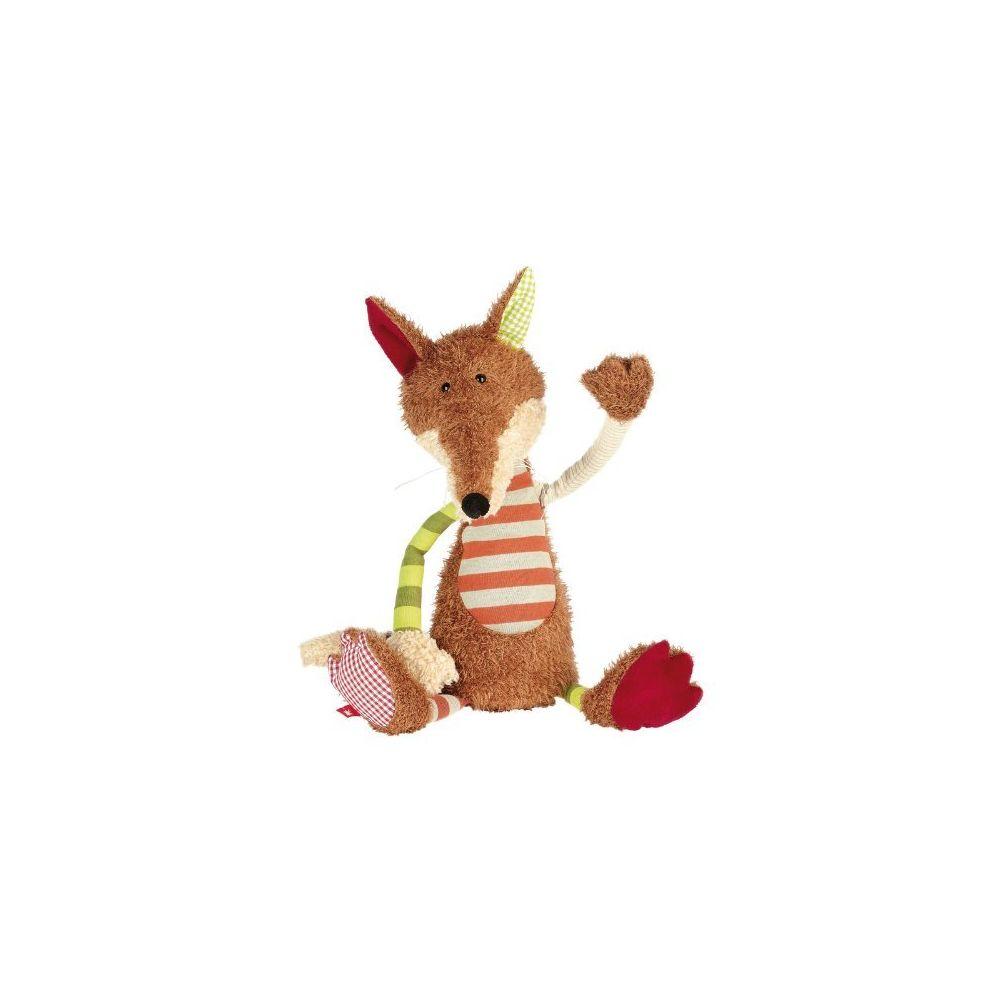 sigikid sigikid Fox Sweety Collection