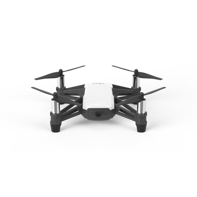 Dji -Drone DJI Tello EDU Dji  - Drone connecté
