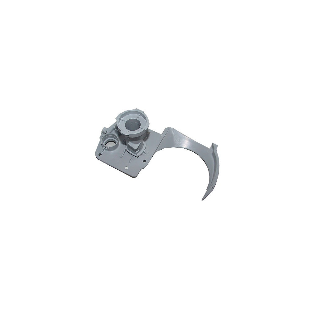 whirlpool CACHE COUVERCLE POUR REFRIGERATEUR WHIRLPOOL - 480140102074