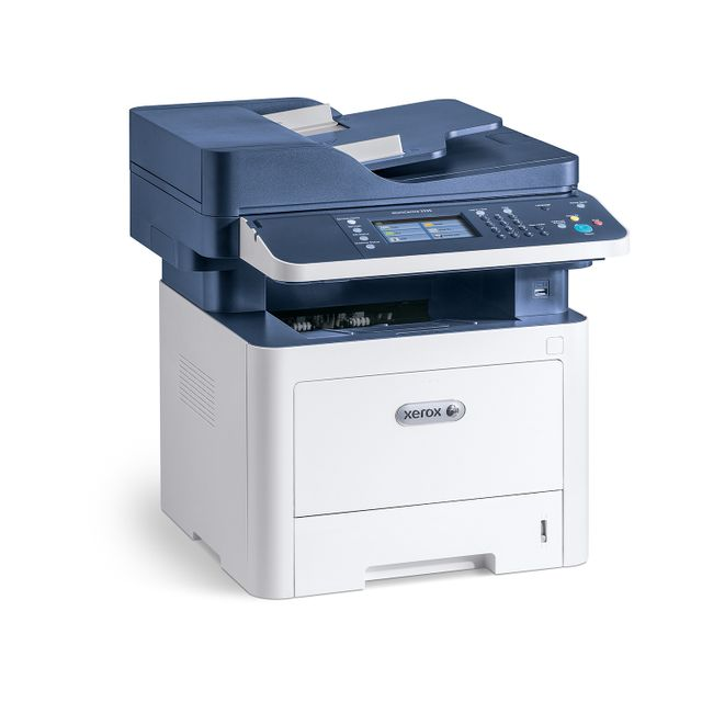 Xerox - WorkCentre 3335 - Imprimante Laser