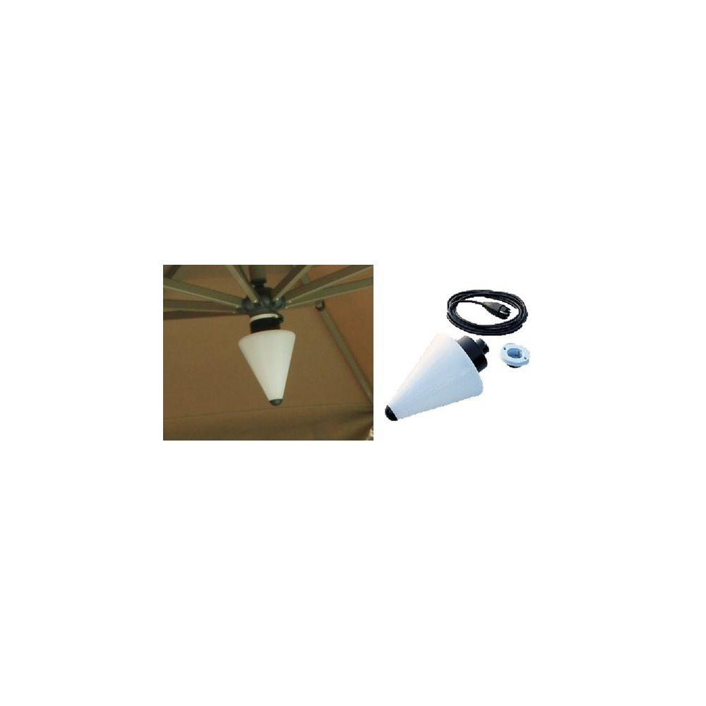 Easysun Lampe Pour Easy-Sun 10051674