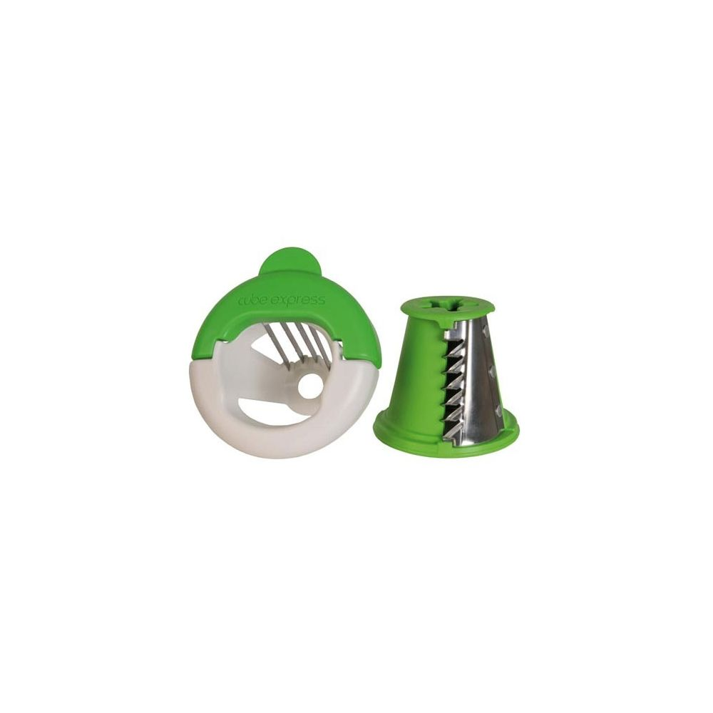 Moulinex Cone Accessoire Macedoine Fresh Express reference : XF921401
