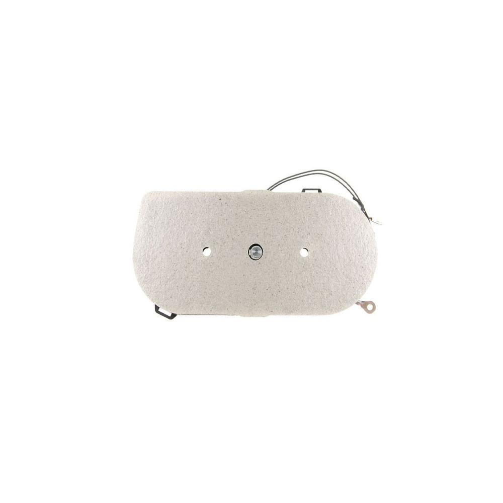 Bosch INDUCTION FOYER POUR TABLE DE CUISSON BOSCH - 00701420