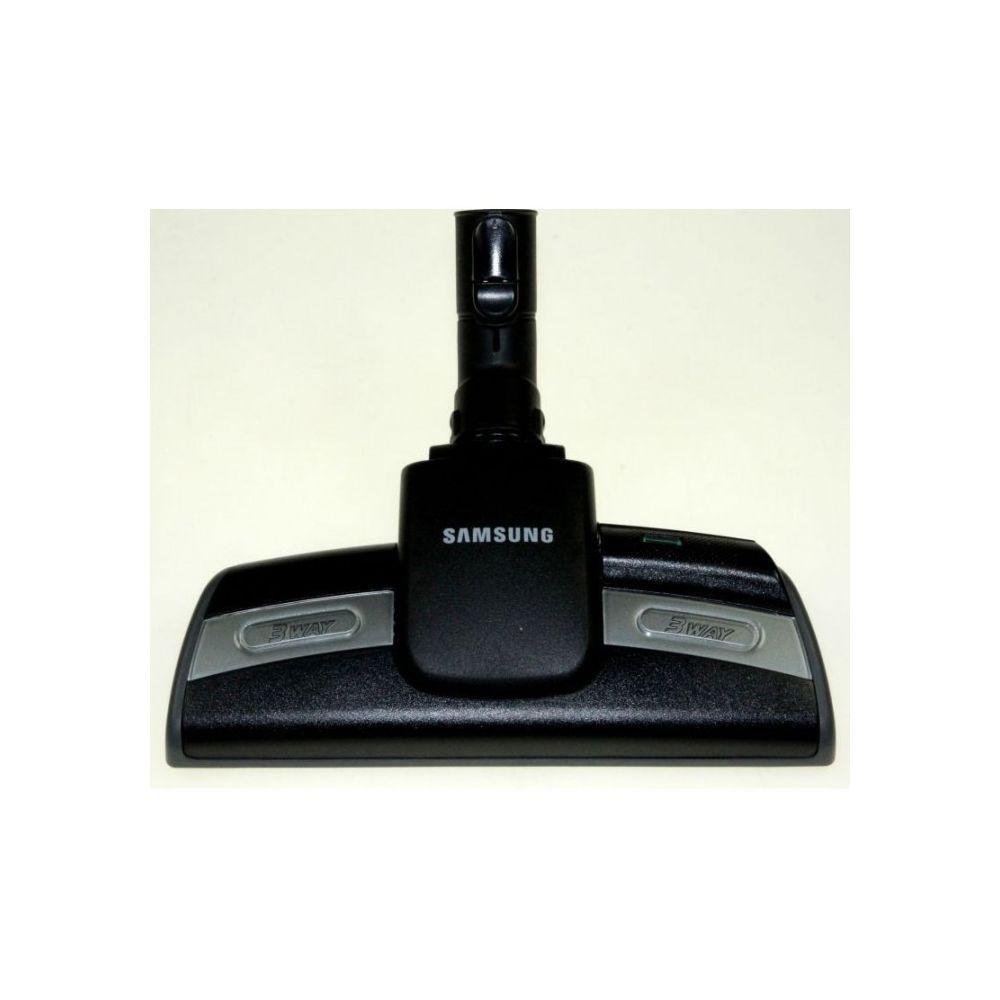 Samsung Ensemble brosse combinée pour aspirateur samsung