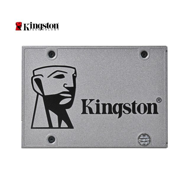 "Generic - Kingston UV500 SUV500 / 240G Disque dur interne SSD SATA III 2.5 ""SSD - SSD Interne"