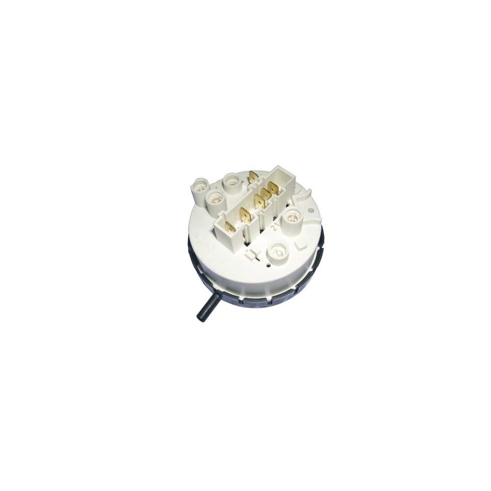 Sauter Pressostat 2 Niveau 123/93-80/65 reference : 32X0285