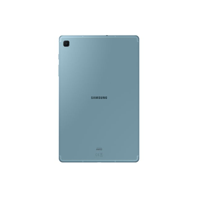 Tablette Android Samsung SM-P610NZBAXEF