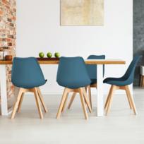 Chaise Design | Rue Du Commerce