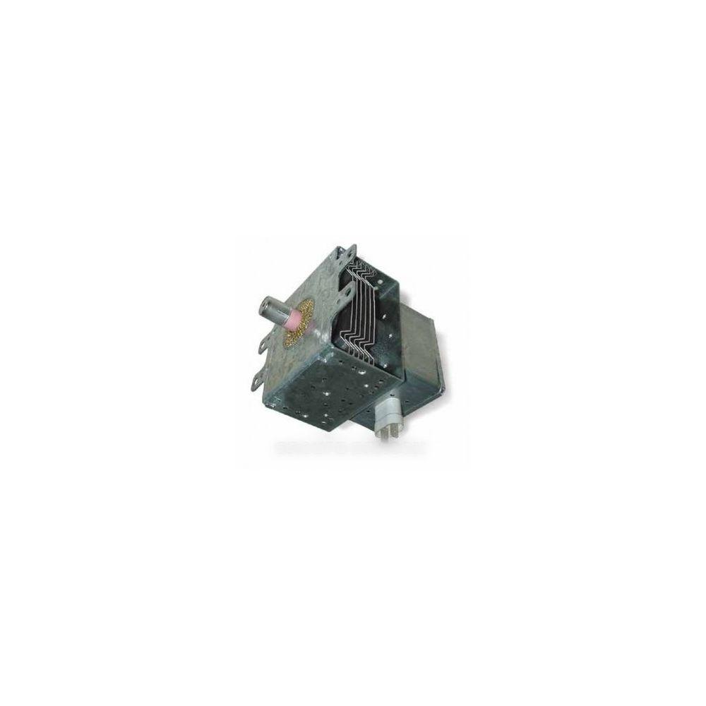 Rosieres Magnetron ak800 jb 850 w pour micro ondes rosieres