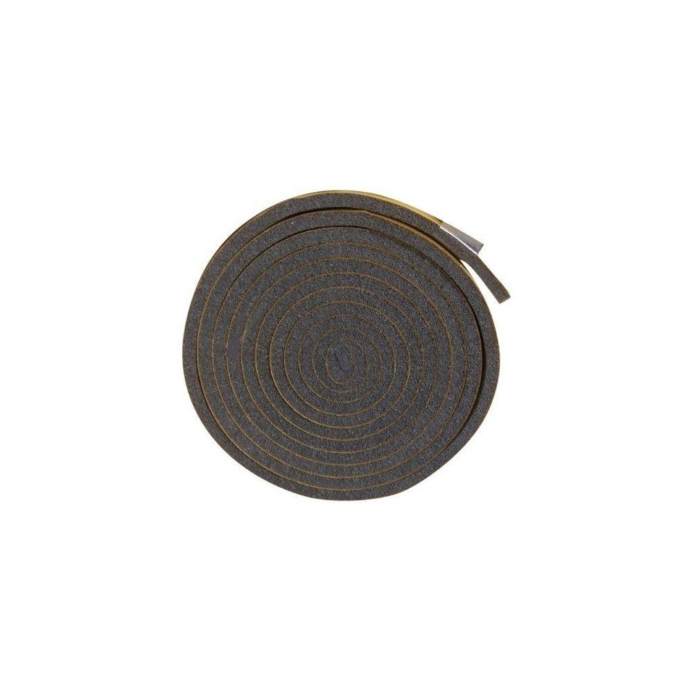 Bosch Ruban d'etancheite pour table de cuisson bosch b/s/h